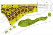 cottagesiteplan01